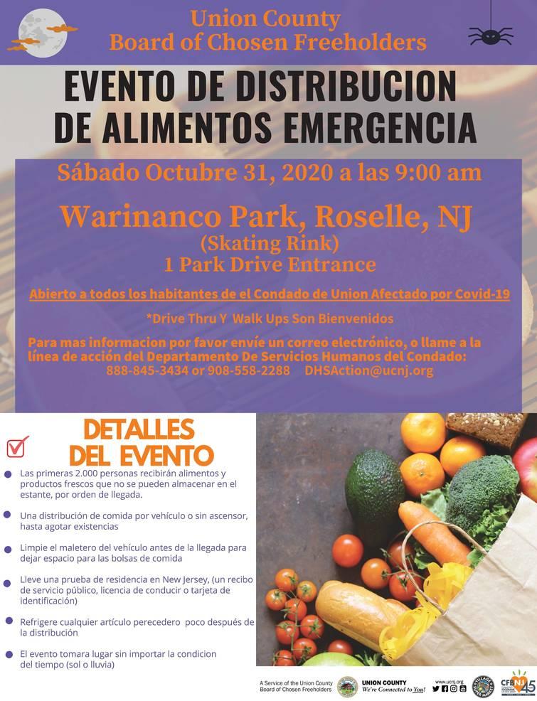 UC Food Dist Oct 31 SPAN.JPG