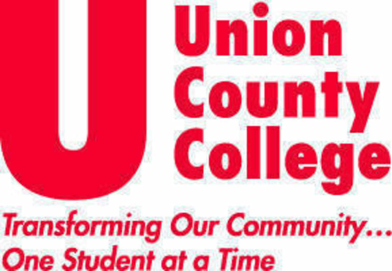 Become A Certified Personal Trainer In Six Weeks At Union County
