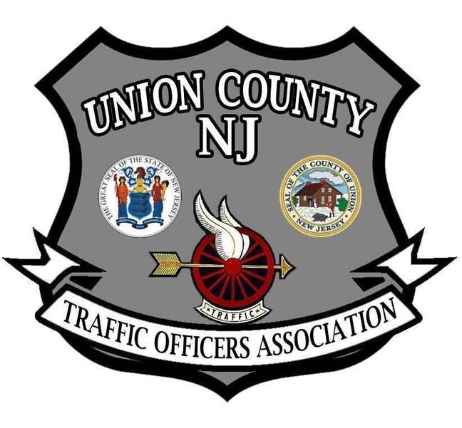Union County Traffic Officers Association Creates 'Traffic