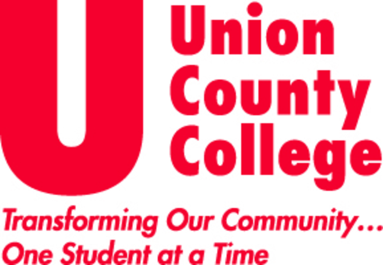 Uniform Construction Code Courses Offered at Union County College
