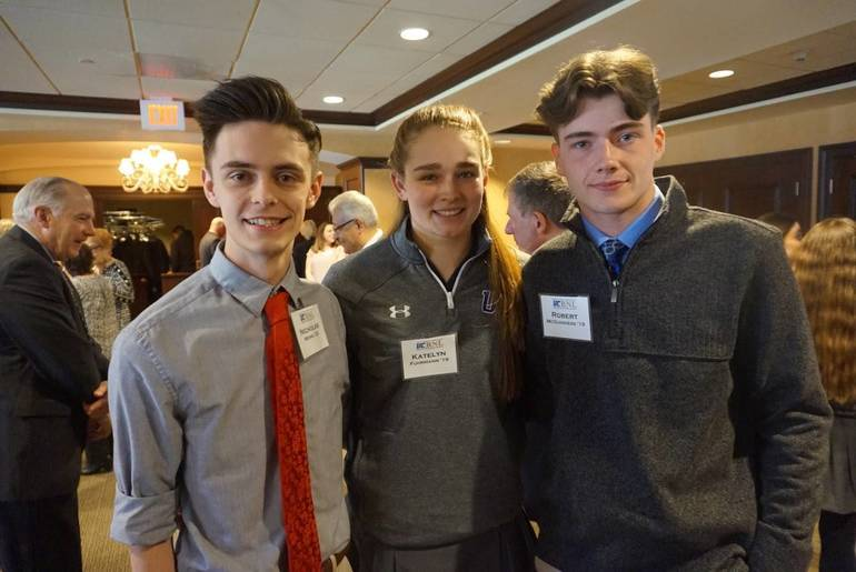 ucbnl 2019 bobby, kate and nick.JPG