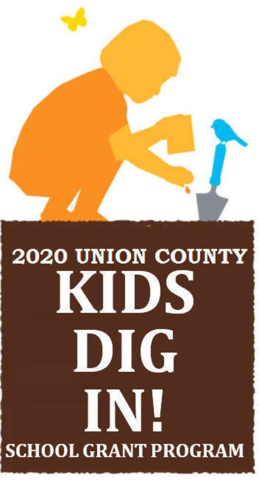 UC Kids Dig In.png