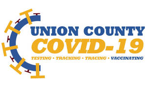 """Union County Achieves """"Low"""" Community Transmission Rating for COVID-19"""