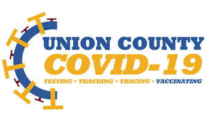 New COVID-19 Vaccine Pop-Up Clinic Added in Union County