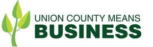 Five Plainfield Businesses Recognized as Small Business Community Champions