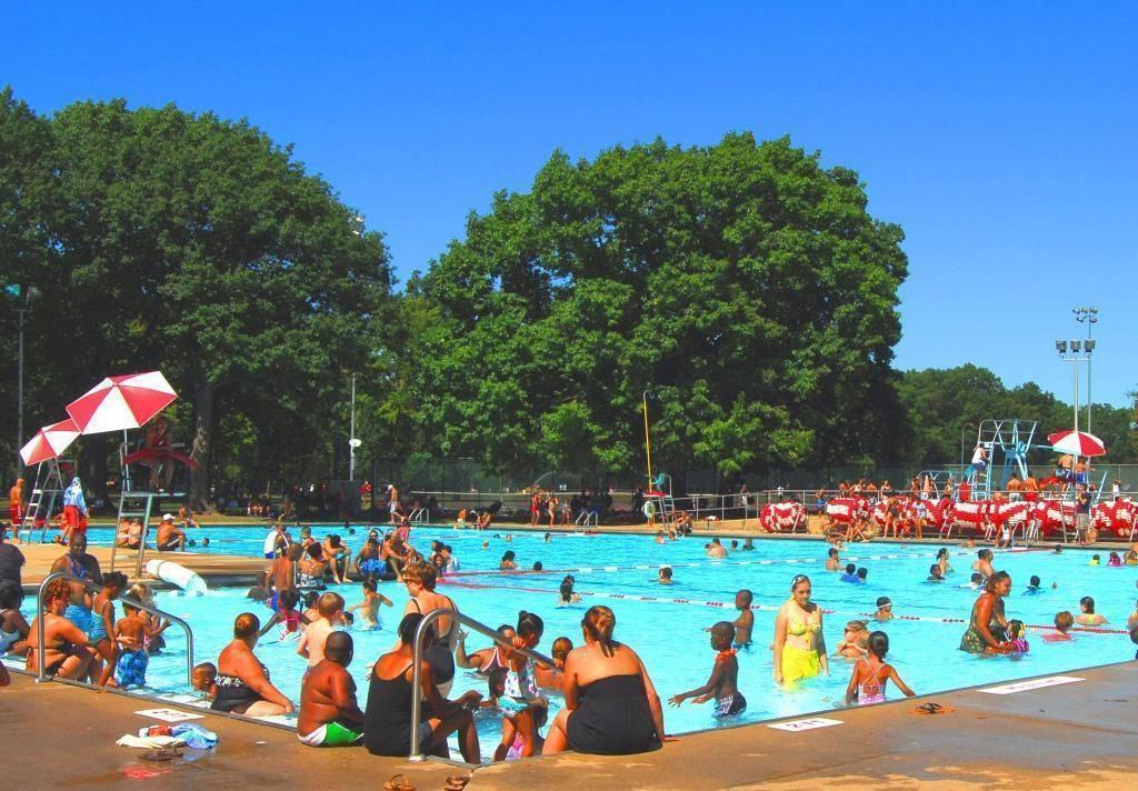 Ulrich Pool (small).jpg
