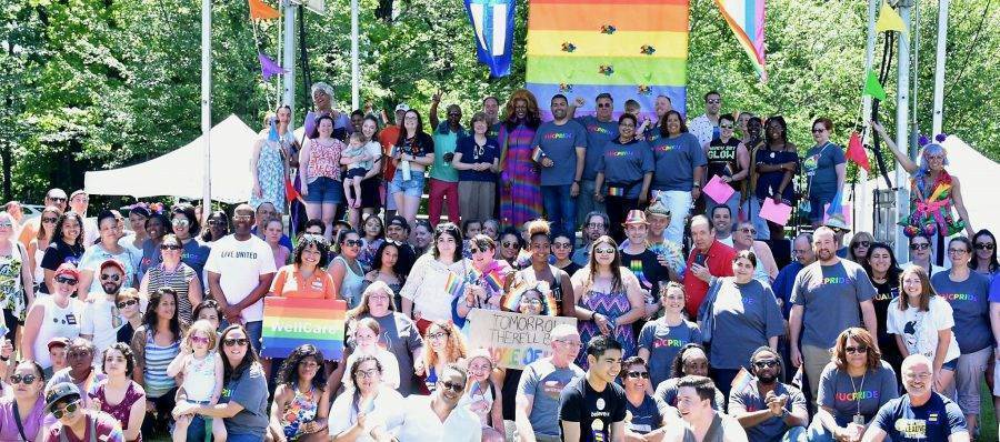 Union County Pride group photo.jpg