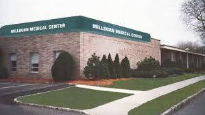 Four Arrested in Aug. 23 Millburn Medical Center Robbery