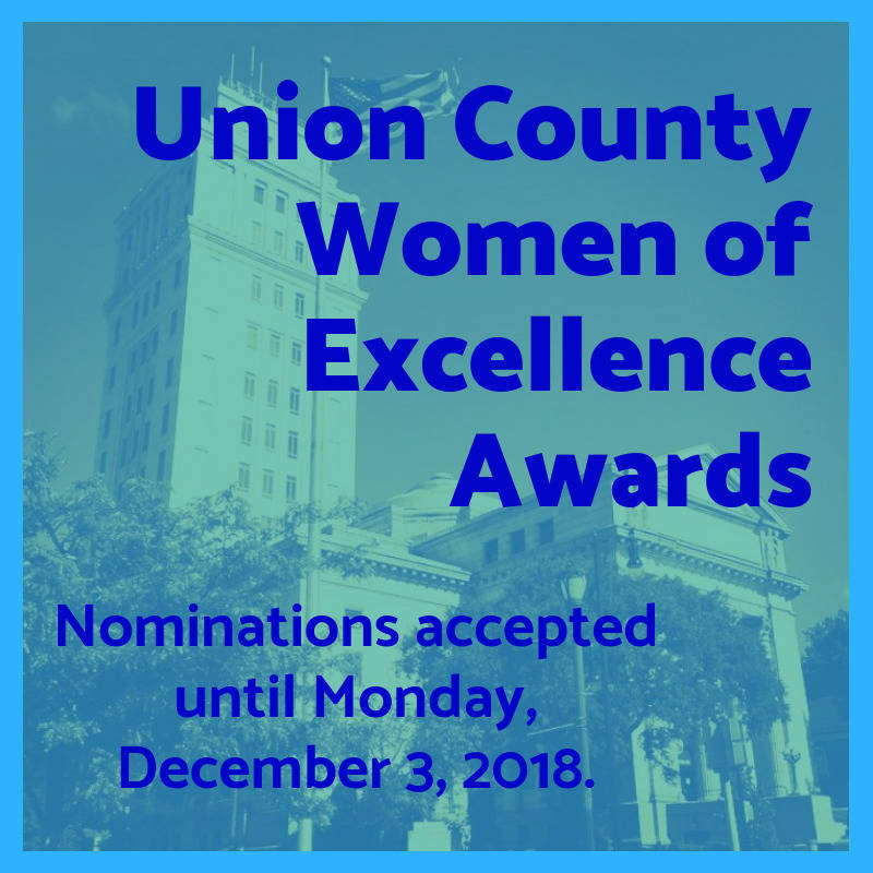 Union County Women of Excellence Awards.png