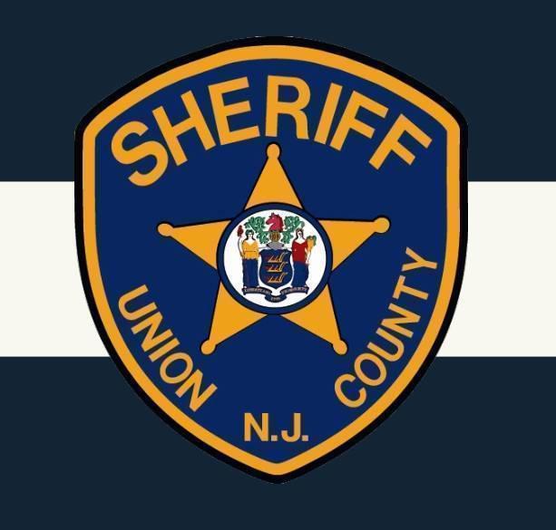 Union County Sheriff badge.jpg