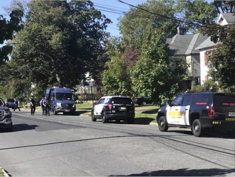 Union County Sheriffs Vehicles cr Matt Kadosh.JPG