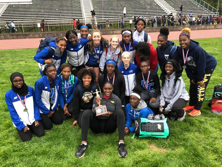 Union County Relays Girls 2019.JPG