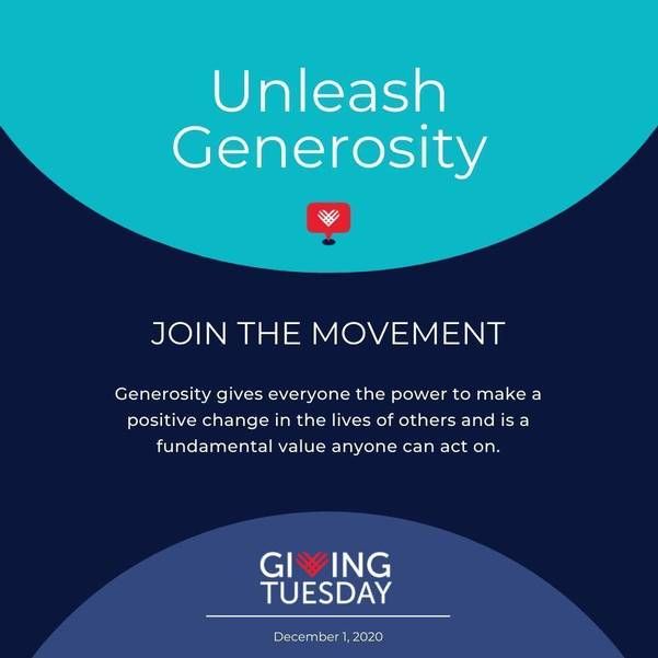Unleash Generosity  (Instagram).jpg