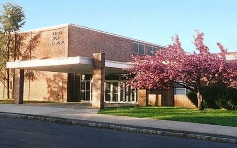 Union High School.jpg