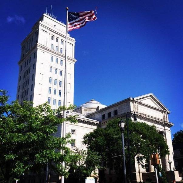 Union County Courthouse (credit Union County, NJ).jpg