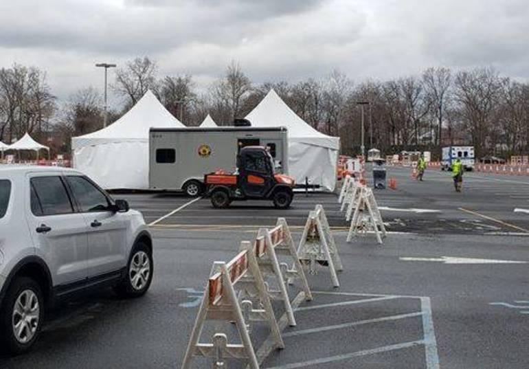 Union County Drive-Through COVID-19 Test Center.jpg