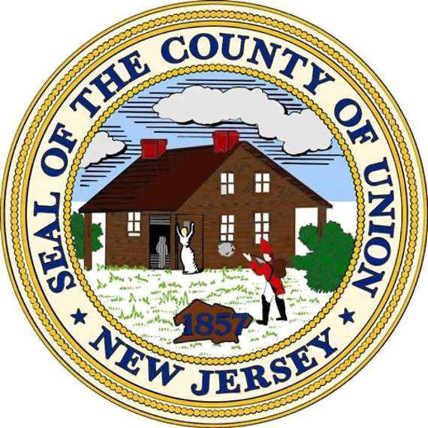 Union County logo.png