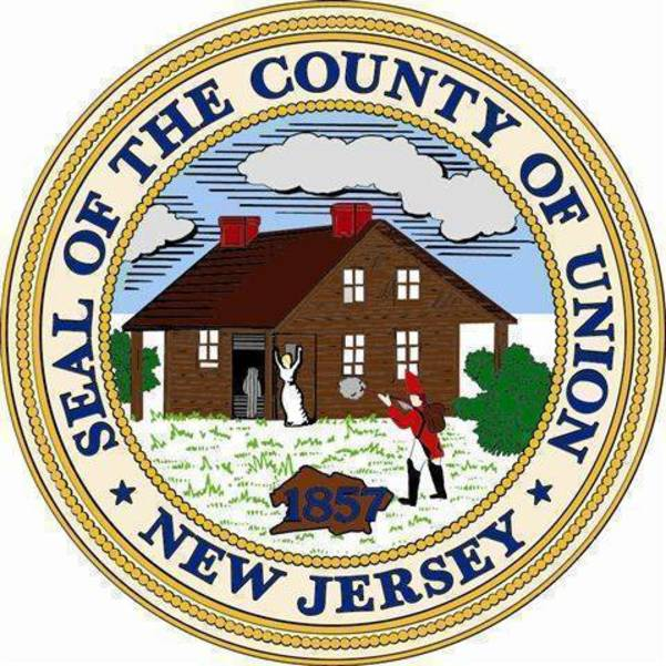 Union County Seal (small).jpg