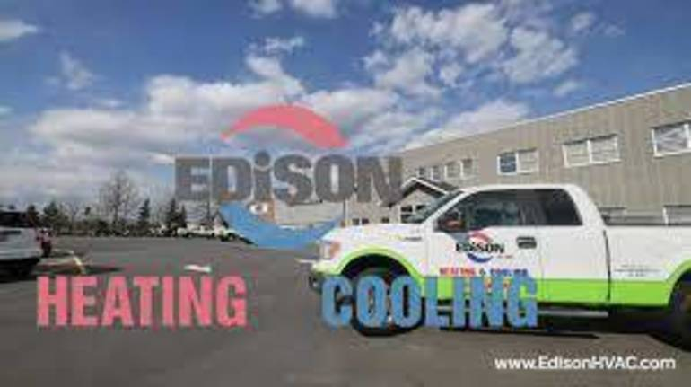 Edison Heating and Cooling: The Benefits of Routine HVAC Maintenance