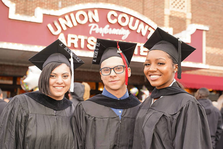 Union County College Commencement.jpg