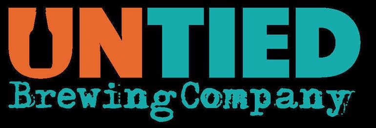 Untied_logo_name-orange-web.png