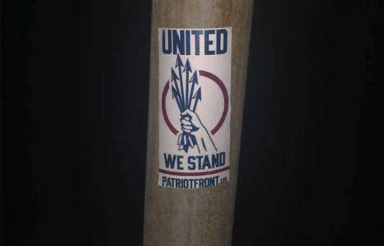 UnitedPatFrontSignWestfield.png