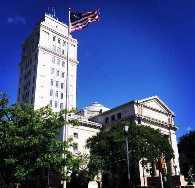Union-County-Courthouse-credit-County-of-Union.jpg