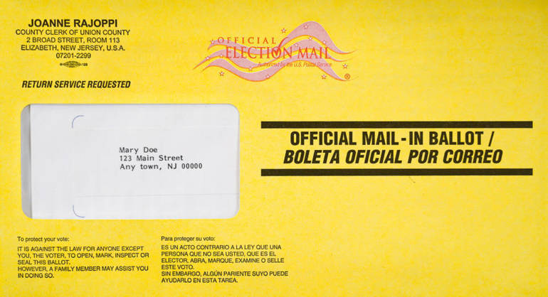 Best crop f58212760c050a4605fd bdba0119ca5dfa65adc2 union county clerk vbm yellow envelope  final