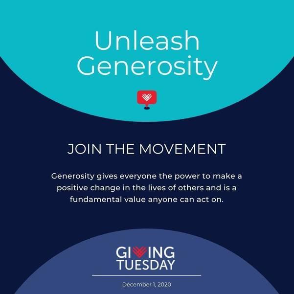 Unleash Generosity  (Instagram).jpg