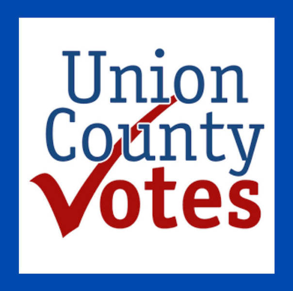 Union County Votes.png