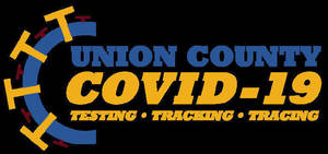 Union County to Offer COVID-19 Vaccines at Emergency Food Distribution Events