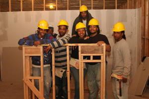 Newark Nonprofit Awarded Funding to Support Youth Workforce Development Initiative