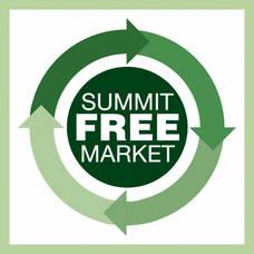 Summit Free Market Returns June 12
