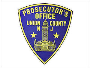Union County Prosecutor's Office