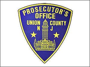 Carousel image 9ebf2f0b4fad560dbd8d cf256a77917fba95dbee union county prosecutor s office logo