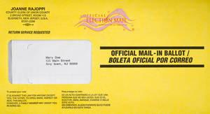Carousel image f58212760c050a4605fd bdba0119ca5dfa65adc2 union county clerk vbm yellow envelope  final