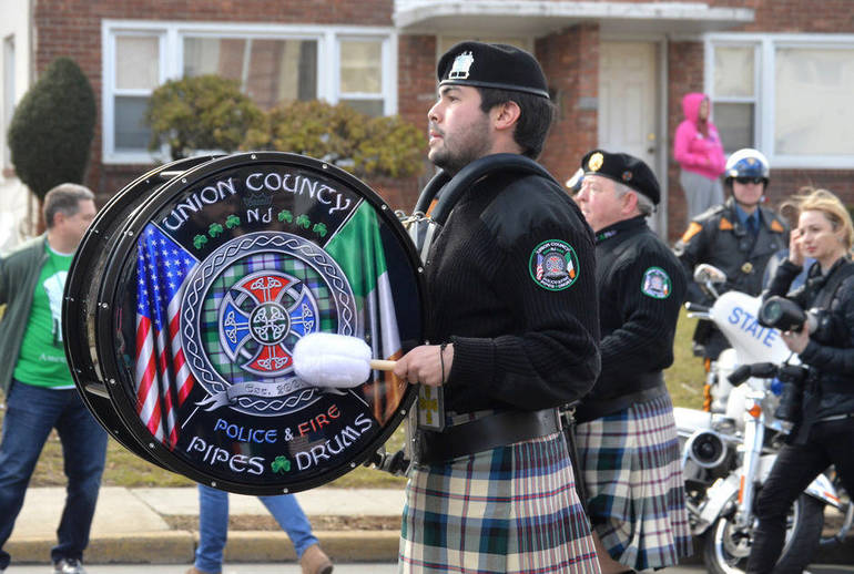 UP Union County drummer.png