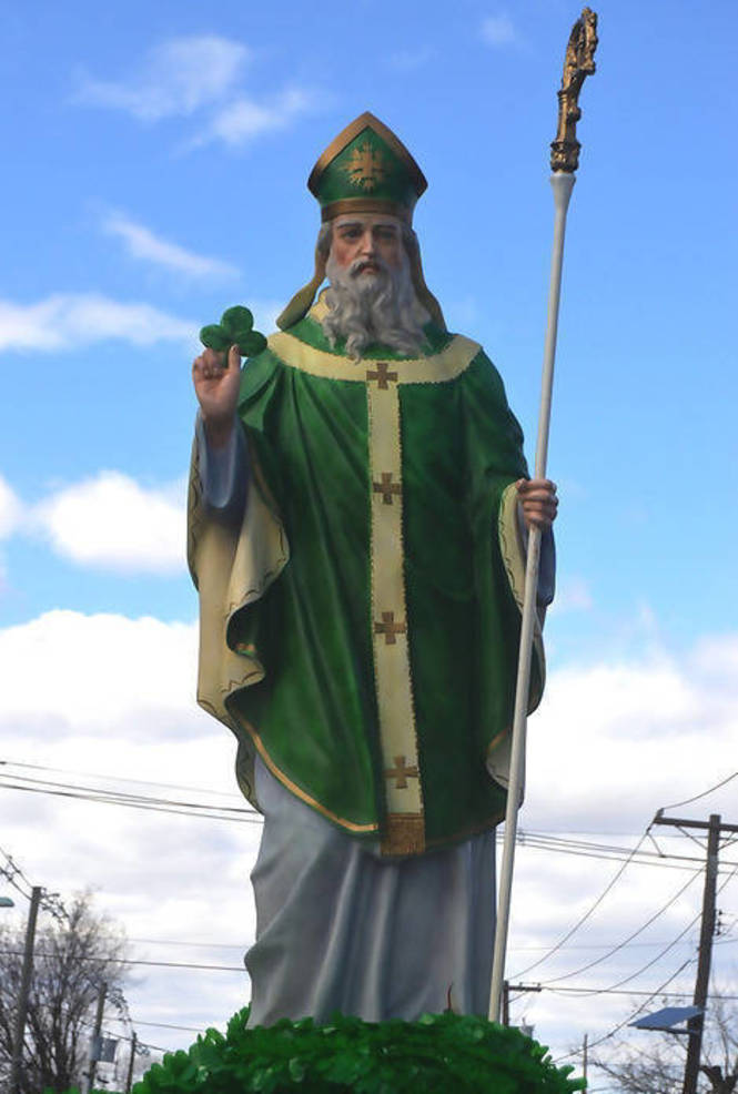 UP St. Patrick.png