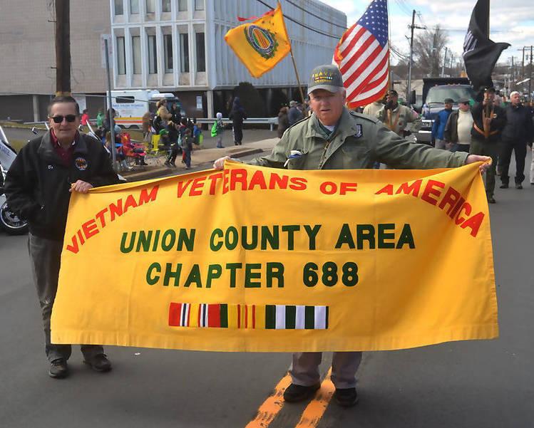 UP Vietnam vets.png