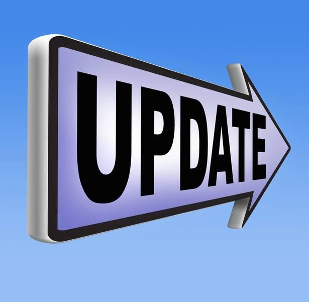 UPDATE: Lake Como Rejects Bids on 2 South Belmar Fire Department Trucks