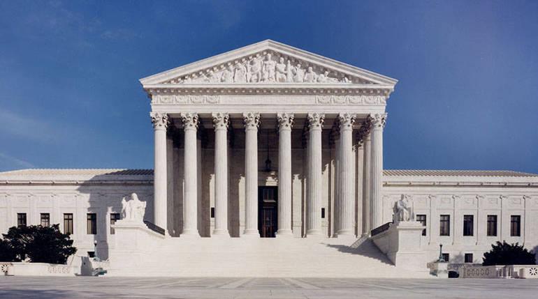 Unanimous Supreme Court throws out 'Bridgegate' convictions