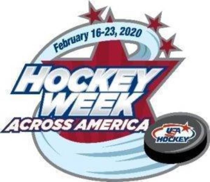 USA-Hockey-Week-Photo-300x261.jpg