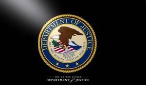 Carousel image f2542949eb7cc942eac1 f3d578ef5558fcc8ea49 4ae0e7930af4167e6c9c us department of justice seal