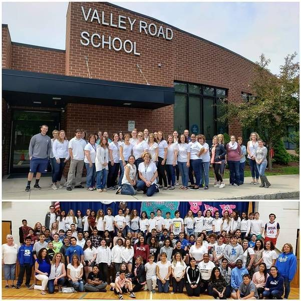 Valley Road School Stanhope.jpg