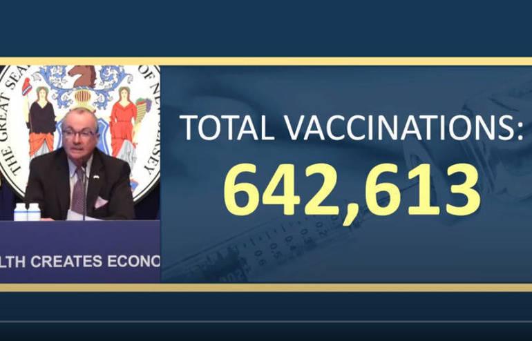 Best crop 12d300b18956edb4700b e23de2cd918f99d21742 vaccinations 1 27 21