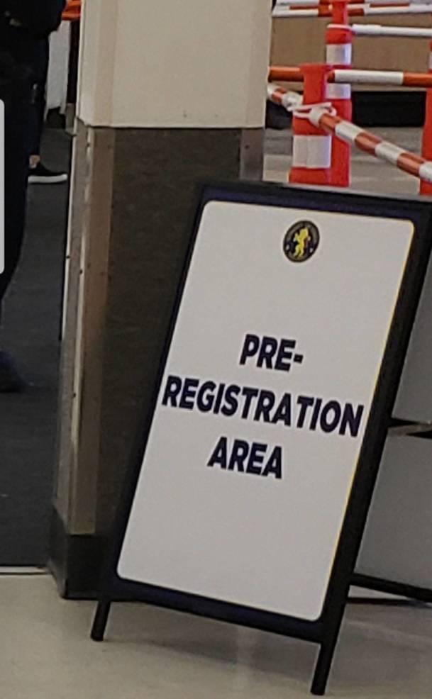Vax Registration.jpg