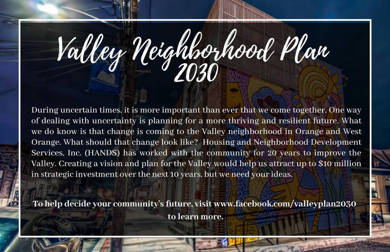 Valley Plan 2030 Postcard.png