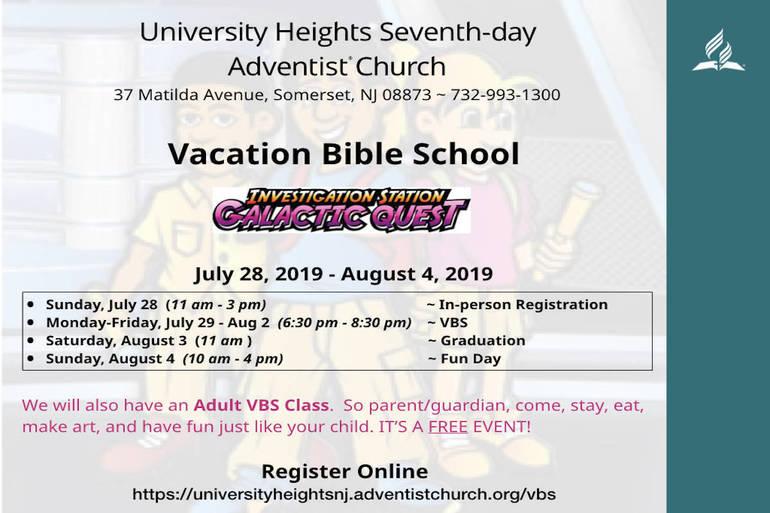 Vacation Bible School-University Heights.jpeg
