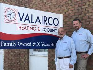 Nominate a Scotch Plains or Fanwood Non Profit for Valairco Cares $500 Giveaway; Deadline July 31, 2021