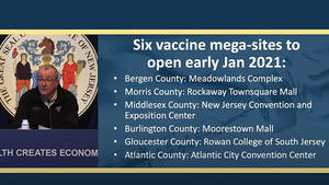 Carousel image 3bb4c0e46bc474542443 70c74005b2ac494d2cf9 vaccine mega sites